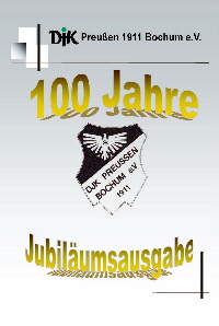 Cover 100a